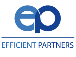 Logo_EfficientPartners_Contact